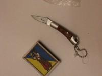 В запорожской школе девятиклассник устроил поножовщину