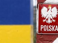 Запорожец о заработках в Польше: в первом же общежитии 6 человек из 7 оказались c моего родного района