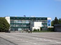 В запорожском аэропорту перенесли начало ремонта основной взлетной полосы