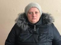 Житель Запорожской области пожертвовал мошеннице десятки тысяч гривен на похороны сына