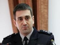 Начальник запорожской полиции: «Руководство рекомендует мне отступить и покинуть должность»