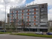 В Запорожской области на заводе заживо сгорел рабочий