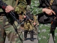 Суд отпустил боевика, покинувшего службу в «ДНР» из-за проблем со здоровьем