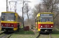 «Запорожэлектротранс»  спешит купить в Европе б/у трамваи, не дождавшись выделения средств