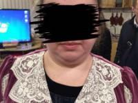 Сестру наркобарона, попавшуюся с полкило наркотиков, отпустили под крупный залог