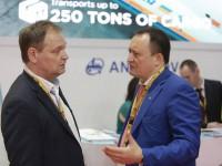 Запорожский губернатор раскрыл интригу и рассказал, что делает в Дубае