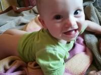 В запорожской больнице насмерть залечили младенца