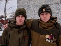 Задержанного в Запорожье террориста, мечтавшего «взять Киев», выпустили в рамках обмена