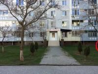 В Запорожской области возле входа в магазин нашли тело молодого мужчины