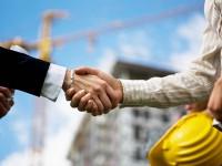 Work garant – проверенное агентство по трудоустройству  в Польше