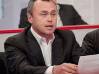 Запорожский бизнесмен пообещал награду в 5 миллионов за информацию об Анисимове