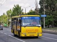 Для жителей Хортицкого района Запорожья повысятся цены на проезд