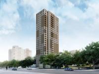 Двухкомнатные квартиры в ЖК BRISTOL — лучший вариант для приобретения жилья