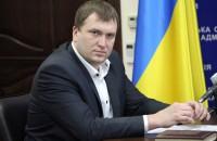 «Никакой трагедии не вижу»: запорожский чиновник о подорожании проезда в пригородных маршрутках