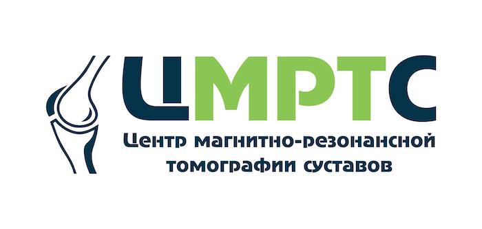 Logo_rus(jpeg) (1)