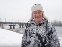 Известный комик посоветовал отдых на запорожском курорте (Видео)