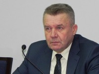 Ближе к народу: мэр Бердянска после визита АТОшников нанял вооруженную охрану