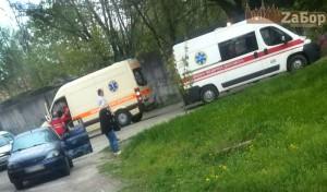 В запорожской больнице после распыления газа умерла девушка – подробности