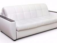 Что надо знать про диван аккордеон до покупки?