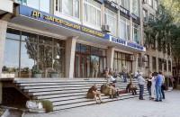 Чиновникам запорожского Геокадастра предлагали взятку в размере свыше 210 тысяч