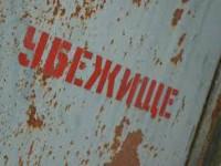 Тело жительницы Запорожской области обнаружили в шахте бомбоубежища