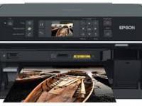 Многофункциональные устройства: получите все лучшее от принтера и сканера за бюджетную сумму