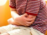 В запорожском детсаду, где зафиксировали вспышку «кишечного гриппа», нашли ряд нарушений