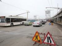 Рано радовались: ремонт плотины ДнепроГЭС послезавтра не начнется