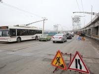Готовьтесь к пробкам: В Запорожье наконец займутся ремонтом плотины ДнепроГЭС