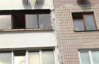 Жители запорожской многоэтажки годами страдают из-за соседки, которая держит 40 котов