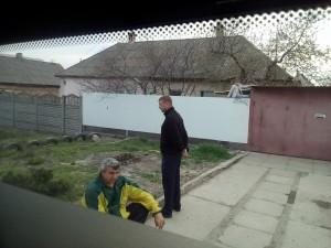 «Орущие четыре пьяные глотки» – пострадавшая медик «скорой» рассказала подробности нападения