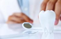 В запорожской больнице во время приема умер стоматолог