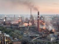 Более 70% запорожцев связывают загазованность воздуха с глобальным изменением климата
