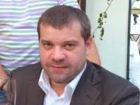 Шесть человек отозвались на предложение выдать информацию об Анисимове за награду в 10 миллионов