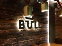 Только одно запорожское заведение попало в сотню лучших ресторанов страны