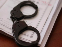 Запорожские полицейские повышали раскрываемость, «вешая» дела на наркоманов и бездомных – журналист