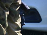 Запорожец, воевавший за «ДНР», сдал сообщников