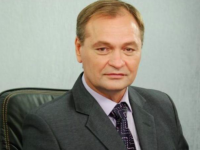 Генпрокурор подписал представление на снятие неприкосновенности с бердянского нардепа