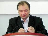 «Однозначно не проголосуют»: бердянский нардеп уверен, что с него не снимут неприкосновенность