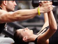 «Фитнес воскресенье»: запорожцев приглашают на бесплатную тренировку