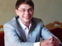 Экс-нардепа, обвиняемого в хищении 346 миллионов с «Запорожьеоблэнерго», отпустили под залог