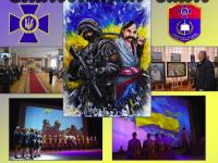 Запорожские СБУшники устраивают благотворительный концерт: все деньги направят в госпиталь