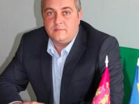 Депутат Запорожского облсовета, замешанный в коррупционном скандале, потратит на образование сына 600 тысяч