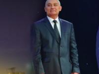 Скончался экс-директор Запорожской ТЭС