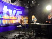ТВ-5 получит из бюджета по 14 тысяч за видеоролик о городских событиях