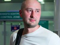Российский журналист жив: как отреагировали запорожцы в соцсетях