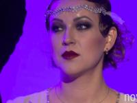 Запорожанка победила в шоу «Від пацанки до панянки»