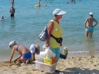 Работа на лето: центр занятости опубликовал список вакансий