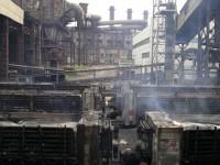 С запорожского завода через суд взыскали почти 20 миллионов