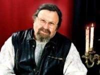 В Запорожской области скончался известный режиссер